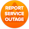 Click here to report a Total Service Outage on your overall solution