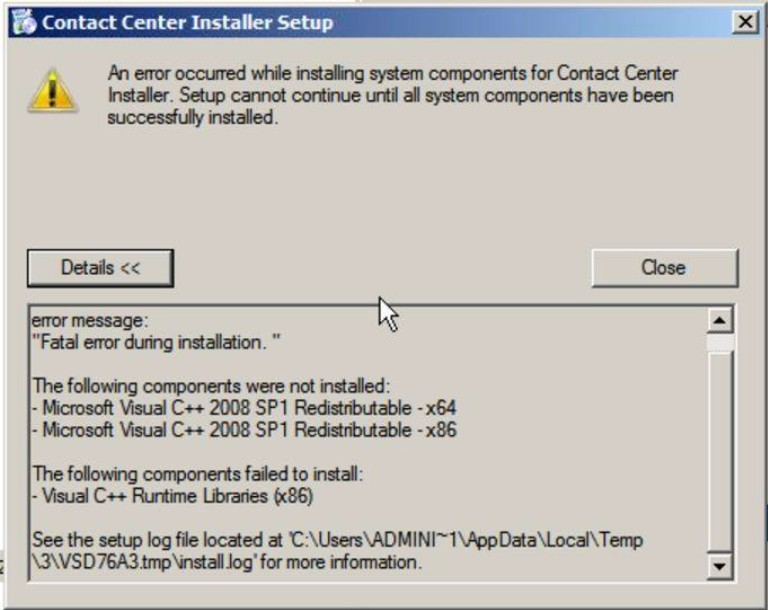 Avaya Support - Knowledge Base InQuira InfoCenter - AACC 6 3