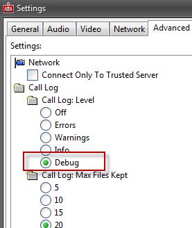client scopia desktop