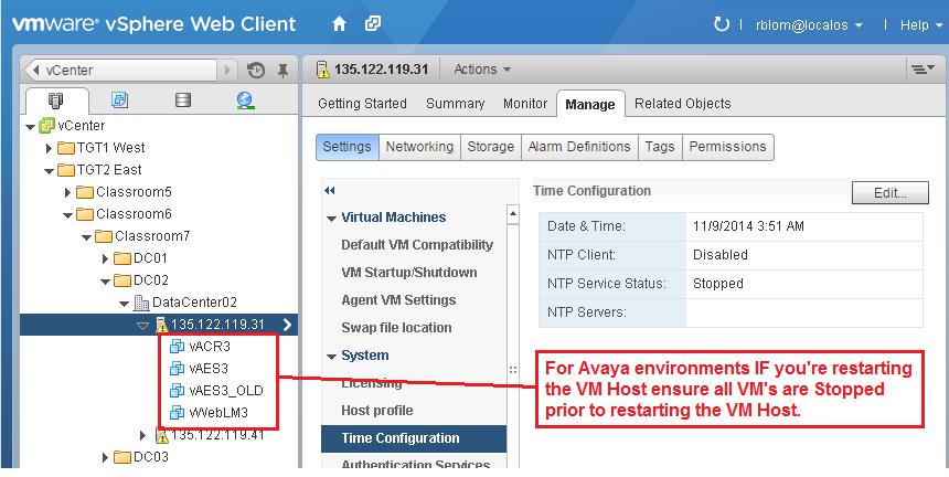 Avaya Support - Knowledge Base InQuira InfoCenter - Virtual
