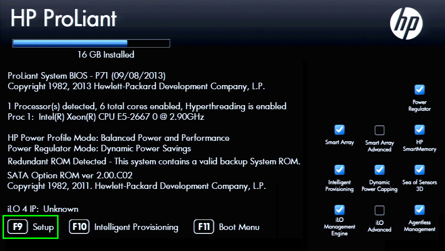 Avaya Support - Knowledge Base InQuira InfoCenter - Virtual Machine