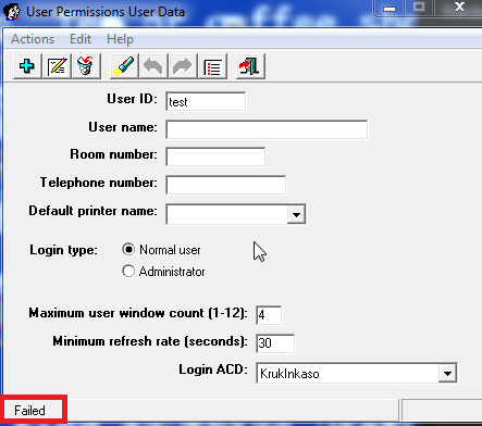 Avaya Support - Knowledge Base InQuira InfoCenter - CMS
