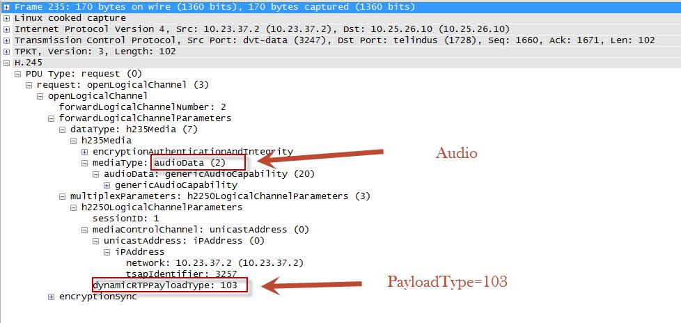 Avaya Support - Knowledge Base InQuira InfoCenter - Process