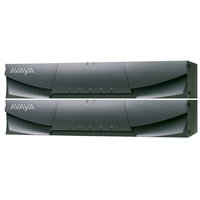 DRIVERS UPDATE: AVAYA S8700