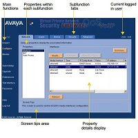 AVAYA VPNET DRIVER FOR WINDOWS DOWNLOAD
