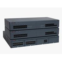 Avaya ip office 7. 0 how to configure it with 2n® helios ip.