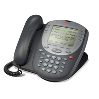 Avaya Support - Products - 2400 Series Digital Telephones