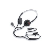 Avaya Support - Products - Headsets