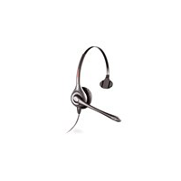 Avaya Support Products Headsets
