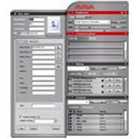 AVAYA SIP SOFTPHONE DRIVER FOR WINDOWS DOWNLOAD