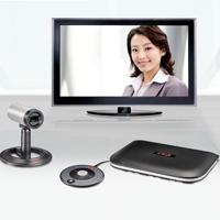 Avaya 1030 Conferencing System Driver