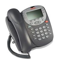avaya support products 5400 series digital telephones rh support avaya com