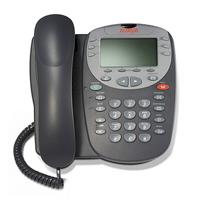 avaya support products 5400 series digital telephones rh support avaya com Telefono Avaya 1608-I Avaya Telefonos Confuracion