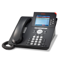 avaya support products avaya one x deskphone rh support avaya com Avaya 9508 Avaya 9508