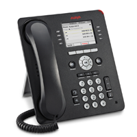 avaya support products avaya one x deskphone rh support avaya com Avaya 1416 Avaya 1416