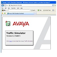 AVAYA EXPERTNETLITEAT DOWNLOAD DRIVERS