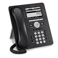 avaya phone manual 4610 desk enthusiast wiring diagrams u2022 rh rasalibre co Avaya 2410 Digital Telephone Work with Vocalocity avaya 4610sw ip phone manual