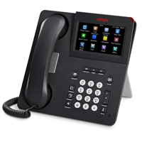 avaya support products 9600 series ip deskphones rh support avaya com Avaya 1416 Avaya 9608
