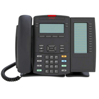AVAYA 1220 IP PHONE UNISTIM WINDOWS 8 X64 TREIBER