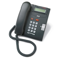 7000 Series Digital Deskphones