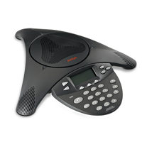 avaya support products 1692 ip conference phone rh support avaya com Avaya Voicemail User Guide avaya 1692 quick user guide