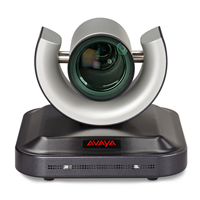 1000 Series Video Conferencing Systems