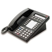 avaya support products 8400 digital telephones rh support avaya com avaya 8434dx user guide Purchase 8434DX