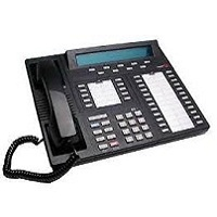 avaya support products 8400 digital telephones rh support avaya com Avaya Operating Manual avaya 8411d manual