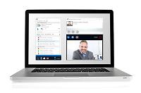 Avaya Support - Products - Avaya Communicator for Microsoft Lync