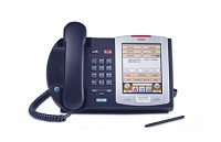 2000 Series IP Deskphones