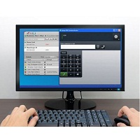VDI Communicator